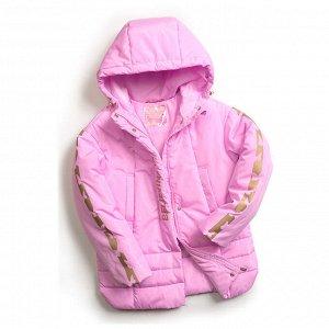 GZWL3109 куртка для девочек