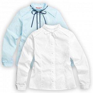 GWCJ8069 блузка для девочек