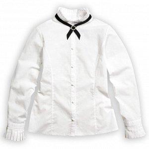 GWCJ8071 блузка для девочек
