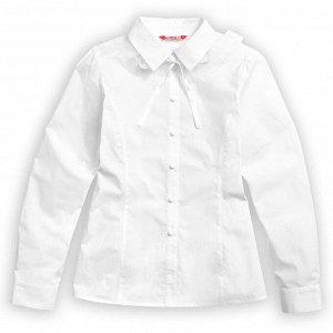 GWCJ8073 блузка для девочек