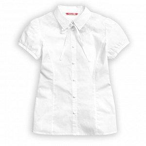GWCT7078 блузка для девочек