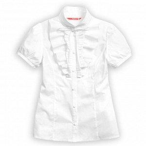 GWCT7079 блузка для девочек