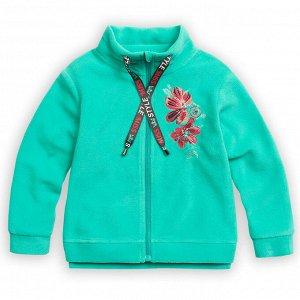 GFXS3110 куртка для девочек