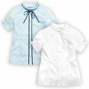 GWCT7080 блузка для девочек