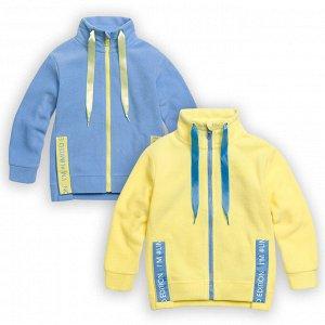GFXS3111 куртка для девочек