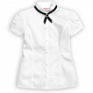 GWCT8077 блузка для девочек