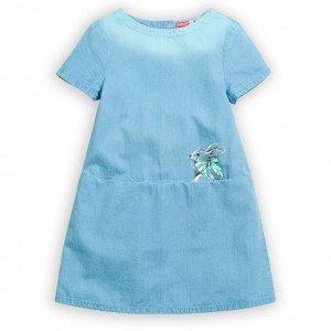 GGDT3108 платье для девочек