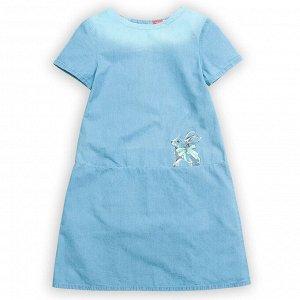 GGDT4108 платье для девочек