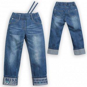 GGP3110 брюки для девочек
