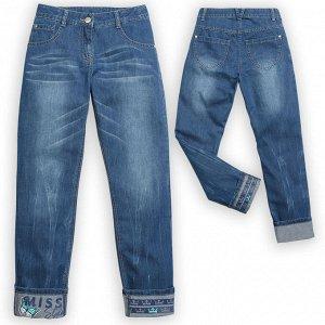 GGP4110 брюки для девочек