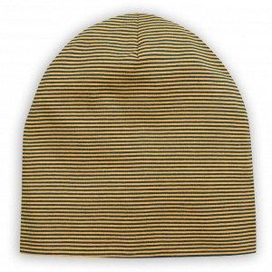 BFQ3044 шапка для мальчиков