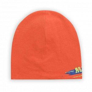BFQ3114 шапка для мальчиков