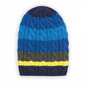 BKQ3112/1 шапка для мальчиков