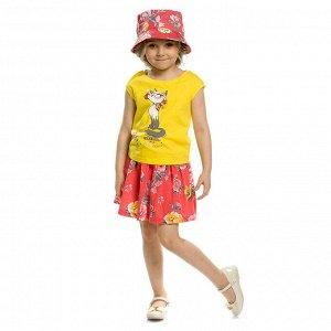 GFATS3121 комплект для девочек