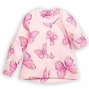 GWCJ3109 блузка для девочек