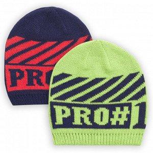 BKQ4114 шапка для мальчиков