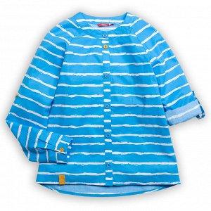 GWCJ4049 блузка для девочек