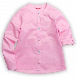 GWCJ4050 блузка для девочек