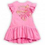 GWDT3109/1 платье для девочек