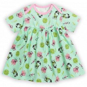 GFDT1108 платье для девочек