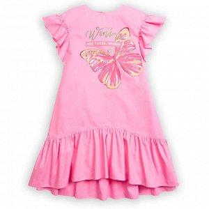 GWDT4109/1 платье для девочек
