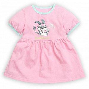 GFDT1108/1 платье для девочек