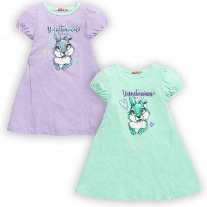 GFDT3108 платье для девочек