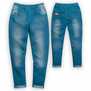 BFP4113/1 брюки для мальчиков