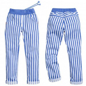 GWP3015/2 брюки для девочек