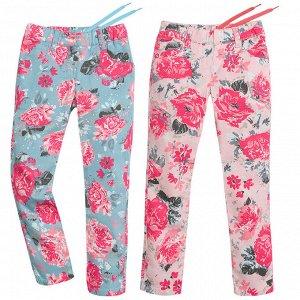 GWP3016 брюки для девочек