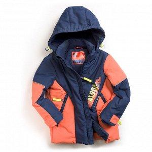 BZWL4114 куртка для мальчиков