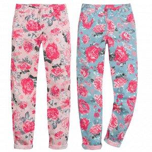 GWP4016 брюки для девочек