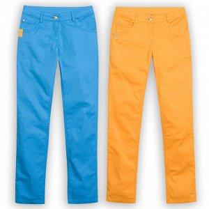 GWP4049/2 брюки для девочек