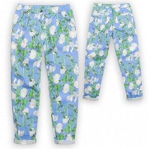 GWP4111 брюки для девочек