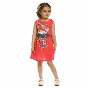 GFDV3121 платье для девочек