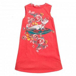 GFDV4121 платье для девочек