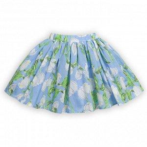 GWS3111 юбка для девочек