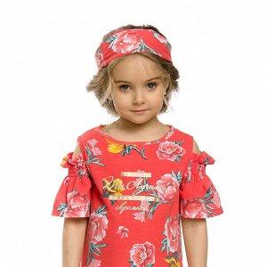 GFQF3121 повязка на голову для девочек