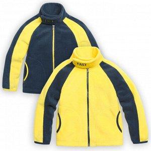 BFXS3112 куртка для мальчиков