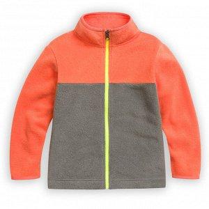 BFXS3114 куртка для мальчиков