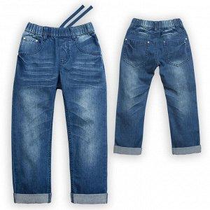 BGP3115 брюки для мальчиков
