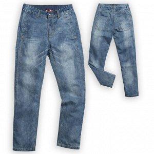 BGP4112 брюки для мальчиков