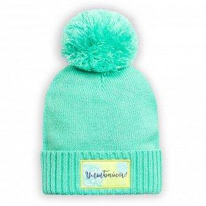 GKQ3108 шапка для девочек