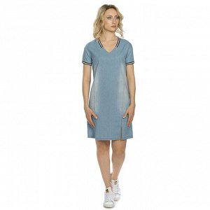 DGDT6771 платье женское