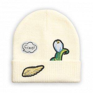 GKQ3111 шапка для девочек