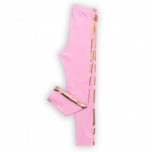 GFL3109 брюки для девочек