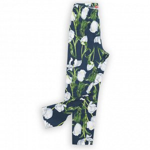 GFL3111 брюки для девочек
