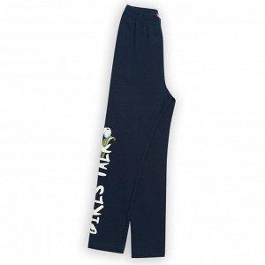 GFL3111/1 брюки для девочек