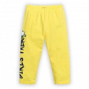 GFLY3111 брюки для девочек