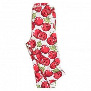 GFLY3120 брюки для девочек